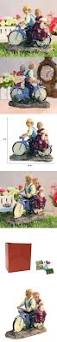 Wedding Gift Older Couple 65th Wedding Anniversary Wall Plaque Gifts For Couple Parents
