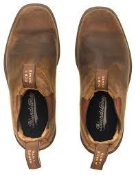 s farm boots australia best 25 blundstone boots ideas on who is heard