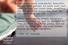 quotes about love ups and downs adoption quotes to inspire you adoption network