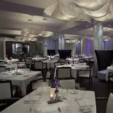 Restaurants Near Botanical Gardens Montreal 54 Restaurants Near White Oaks Conference Resort And Spa Opentable