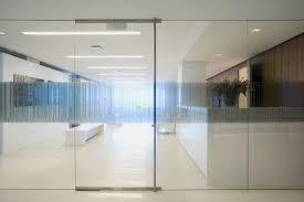 glass door for sale enchanting glass office door 144 glass office doors frosted glass