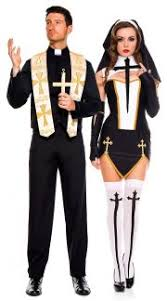 Halloween Costumes Ideas Couples Couples Costume Couples Halloween Costumes Couples Costumes