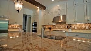 Kitchen Design Richmond Va by Riverfront Community Pictures Meadowville Landing