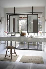 black framed bathroom mirrors framed bathroom mirrors house decorations