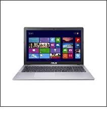 best deals on tvlaptops on black friday compare smartphone prices in pakistan buy from daraz yayvo