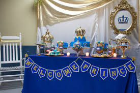 prince baby shower royal prince baby shower decorations stylish wel e royal prince baby