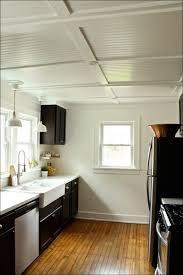 10 foot kitchen island 10 foot kitchen countertops bstcountertops