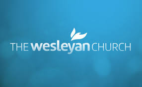 home the wesleyan church