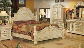 refreshing victorian style bedroom furniture on bedroom with