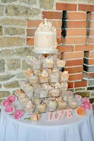 Outdoor Wedding Chair Decorations 103 Best Wedding Ideas Images On Pinterest Marriage Ideas And