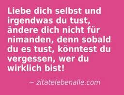 whatsapp status spr che zum nachdenken whatsapp status sprüche zum nachdenken poetry 4 u