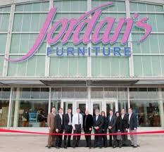 s furniture opens rhode island store furniture world magazine
