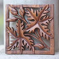 wall designs wood carved wall wood wall panel forest