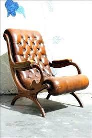 restaurer canap restaurer canap cuir affordable canap cuir toulouse fresh canape
