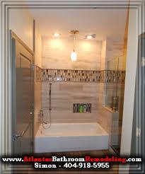 tub shower tile ideas captivating bathtub tile ideas photo
