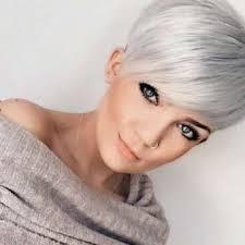 history on asymmetrical short haircut short hairstyles dark hair 2017 1 frisuren pinterest dark