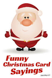 funny halloween birthday cards best 25 funny christmas card sayings ideas on pinterest funny
