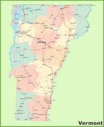 usa map vt vermont state maps usa of vt and map usa lapiccolaitalia info