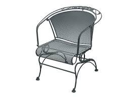 mesh wrought iron patio furniture wrought iron patio furniture woodard briarwood patio collection