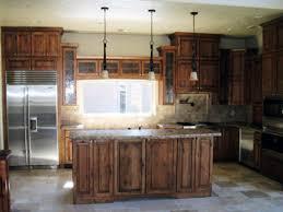 tuscan kitchen islands kitchen decorating design ideas using