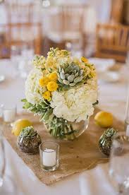 42 creative ways to use succulents in your wedding brit co