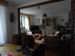 maison 6 chambres vente achat maison 6 chambres à lorient 56100 ouestfrance immo