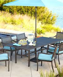 Covers For Outdoor Patio Furniture - patio ideas outdoor patio furniture set covers outdoor patio