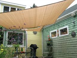 diy retractable awning large size of roof aurora roofing