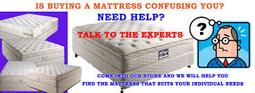Bedroom Furniture Campbelltown Home Best In Beds