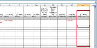 Sle Excel Spreadsheet Templates Sales Templates Excel 20 Images Free S Op Excel Template