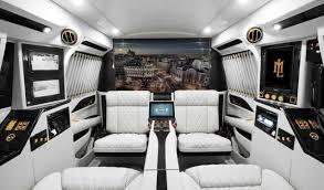 cadillac escalade 2017 custom for sale lexani motorcars 2016 cadillac escalade sky captain