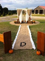 wedding arches decorated with burlap 396 best wedding backdrop ideas images on wedding