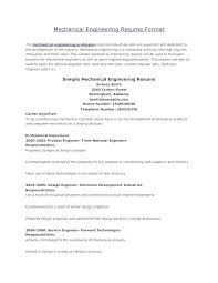resume format for engineering freshers pdf engineering resume format pdf resume formats for fresher engineer