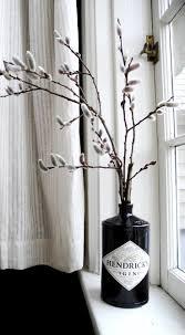 willow tree home decor 130 best home decor images on pinterest architecture bureau