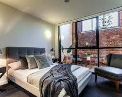 industrial chic bedroom ideas industrial bedroom industrial bedroom pictures parhouse club