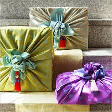 Ideas Of Gift Wrapping - ideas and tips on gift giving in korea seoul searching