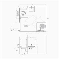 Bathroom Cabinet Height Bathroom Design Bathroom Cabinet Height Fresh Medicine Cabinet