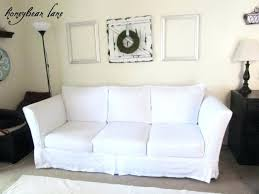 Diy Sofa Slipcover Ideas Sofa Slipcover Ideas Best Slipcovers For Couches The Sewing