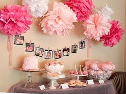 baby shower centerpieces for a girl baby girl baby shower food ideas baby shower gift ideas