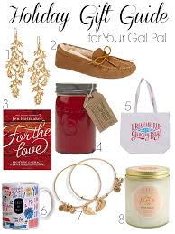 holiday gift ideas 2015 gift guide 8 holiday gift ideas she ll love