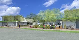 beyond sprawl rethinking residential cul de sacs for the future