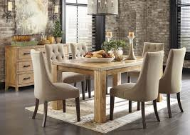 Modern Glass Kitchen Table Round Glass Dining Table Wood Base Moncler Factory Outlets Com