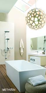 33 best satinjet products images on pinterest ranges bathroom