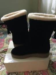 s winter boots size 9 s winter boots size 9 5 ebay