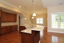 kitchen elegant angled kitchen island ideas twzyg0k9 angled