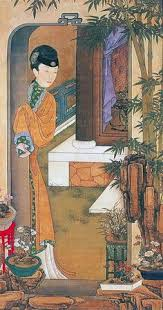 cuisiner c駘eri branche room traditionally attributed to zhang sengyou the five planets