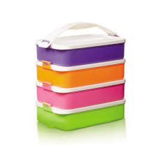 where to buy to go boxes 21 best tupperware lunch box images on tupperware