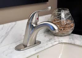 huntington brass kitchen faucet reliaflo metal collection