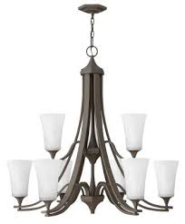 Chandelier Fans The Lighting House The Finest Lighting Showroom For Lamps