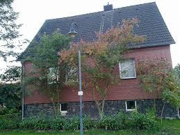 Ein Familien Haus Kaufen Immobilien Kleinanzeigen Neuwertiger